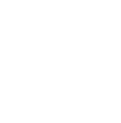 WH SPORTS