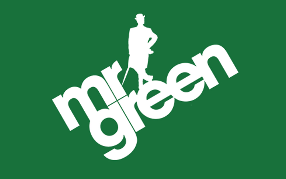 WH SPORTS GROUP UNITE MR. GREEN & PDC IN PLAYERS CHAMPIONSHIP DEAL