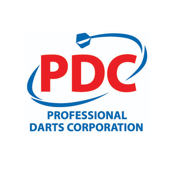 PDC Professional Darts Corporation